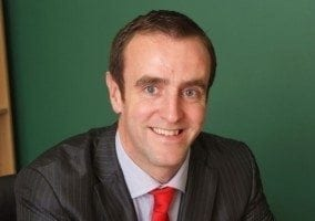 Environment Minister Mark H Durkan today published the Strategic Planning Policy Statement for Northern Ireland
