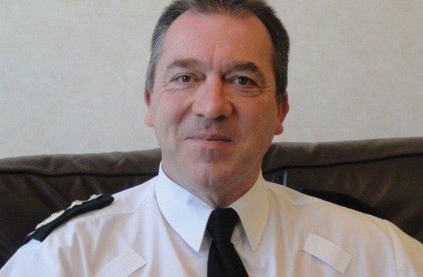 PSNI-Chief-Constable-Matt-Baggott