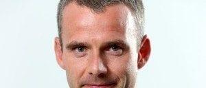 Northern Ireland Centre for Economic Policy Asssociate Director, Gareth Hetherington