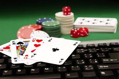 Casino di venezia malta vittoriosa
