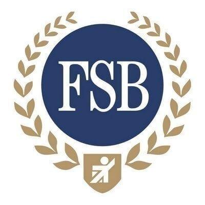 FSB Northern Ireland