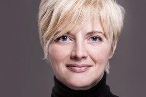 Valerie Ludlow