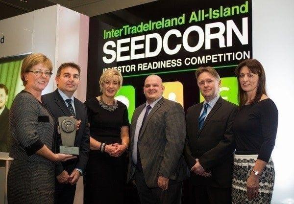 InterTradeIrelandSeedcorn NI Regional Winners 1 embed