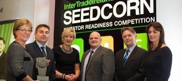 InterTradeIrelandSeedcorn NI Regional Winners 1 embedsm