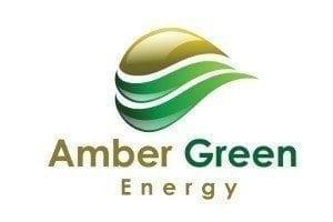 AmberGreen Energy Northern Ireland