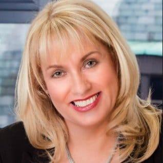Caroline Keenan, Tax Director at ASM Chartered Accountants