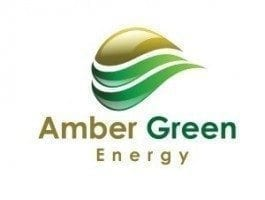 AmberGreen Energy