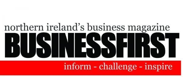 Business First magazine logo hi res
