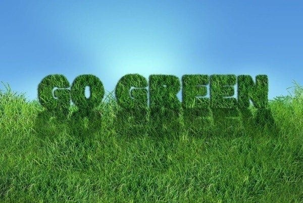 Amber Green Energy