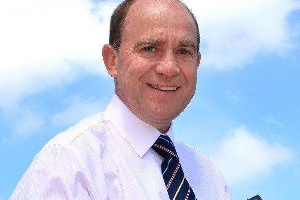 Paul Stanfield - Paul-Stanfield