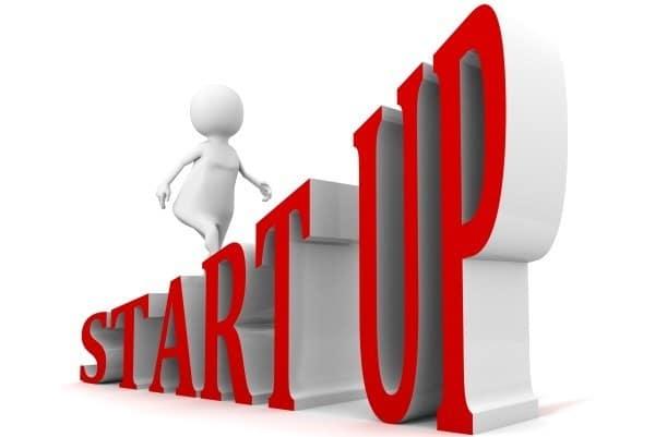 starting a businessaaa