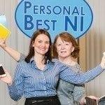 Personal Best NI