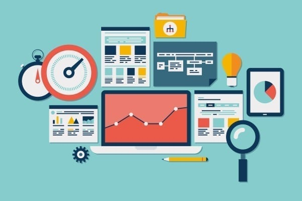 managed services market research
