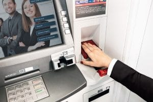 Using biometrics to improve your risk profile