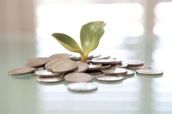 Investing_4