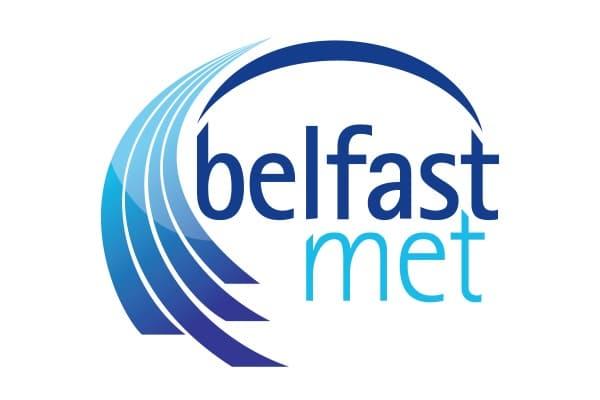The Changing Face of Apprenticeships: Belfast Met ...