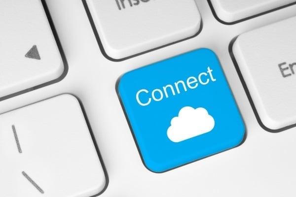 myths of the cloud
