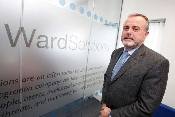 Ward Solutions