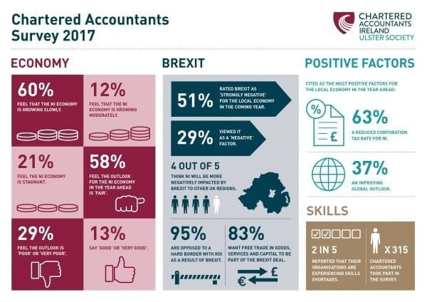 The Chartered Accountants Survey 2017