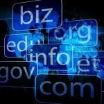 Domain names and copyright: How to ensure you're within the law
