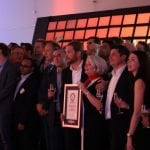 Co-creating a Guinness World Record at Fujitsu Forum: VIDEO REPORT
