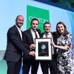 Record year for Northern Irish companies in Deloitte Technology Fast 50