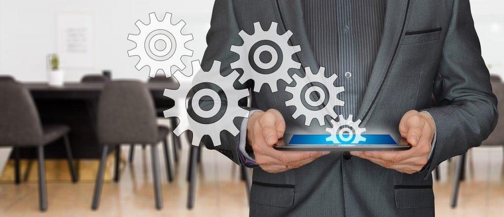 General Data Protection Regulation (GDPR) training -workshops & online -in Belfast
