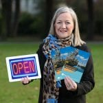 Tourism NI launches 2018/2019 events fund