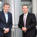 SureCert secures £400k investment: VIDEO REPORT