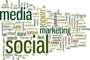 social platforms online