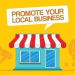 How Small Businesses can dominate the Local Market