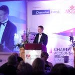 Chartered Accountants Ulster Society Annual Dinner: FULL GALLERY