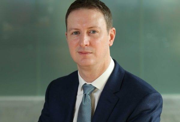 Craig Routledge