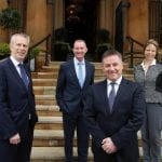 IoD Northern Ireland announces new Committee Members
