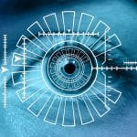 Biometrics – A new take on old tech