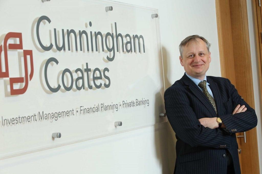 Cunningham Coates