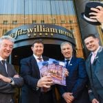 ASM Chartered Accountants release  2017 edition of annual hotel industry survey
