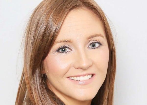 Karen Gilgunn