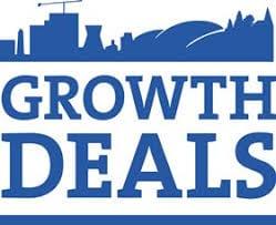 Growth Deal