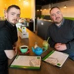 Stacks Healthy Kitchen to create 25 jobs in Belfast