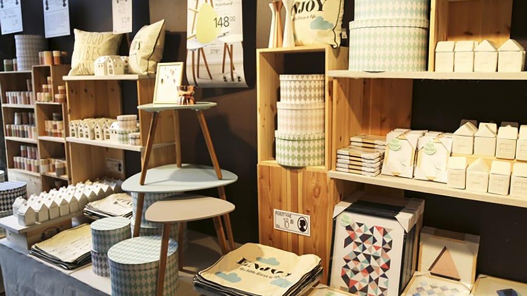 søstrene grene adds to its portfolio in northern ireland · businessfirst
