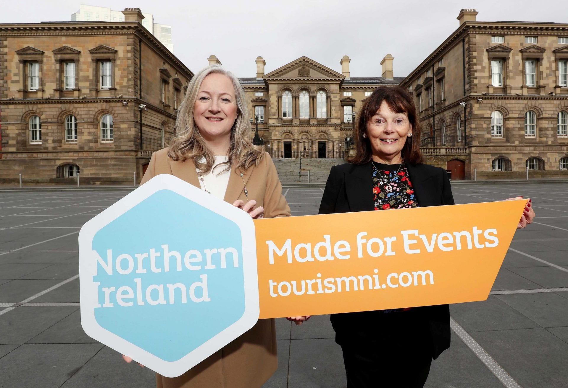 Tourism Events Funding