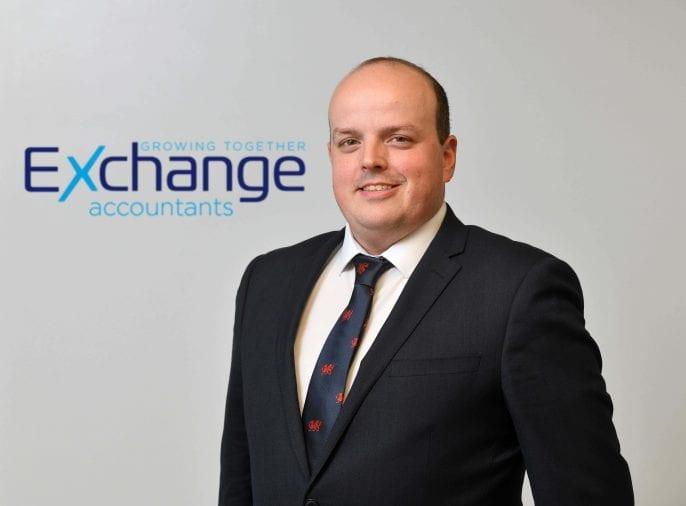 Exchange Accountants