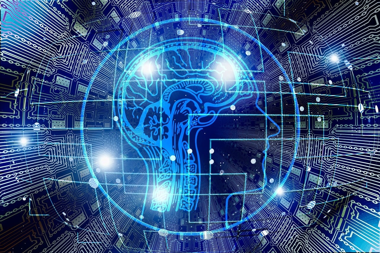 The Pros and Cons to Using Artificial intelligence Within Your ...