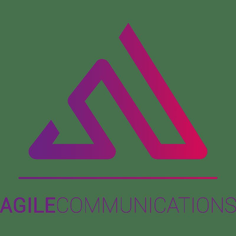 Agile Communications