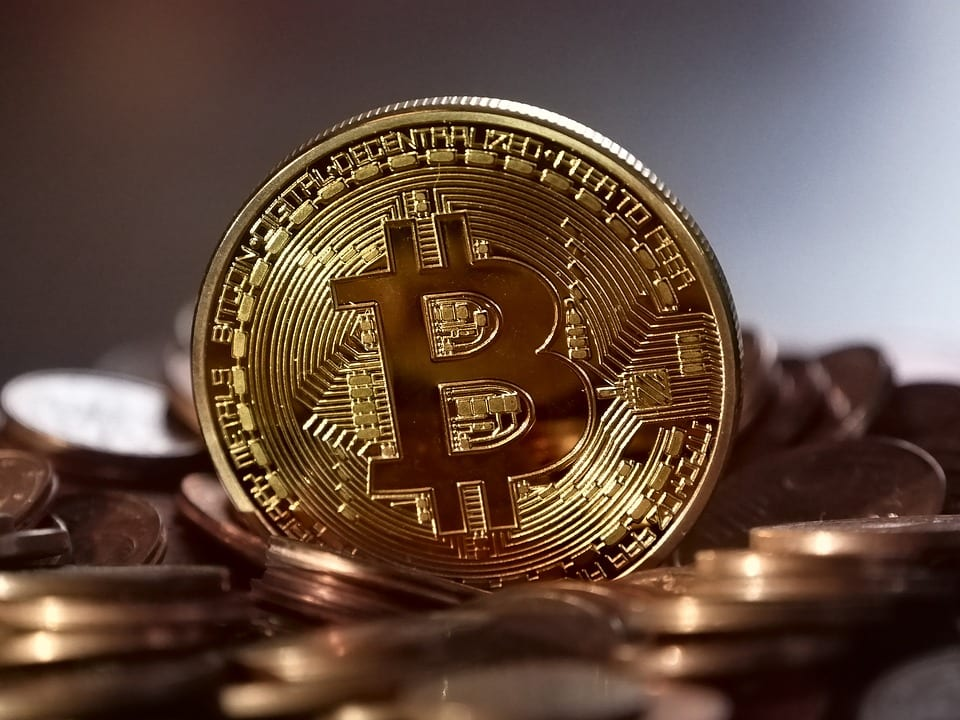 How Bitcoin Became a Popular Currency for Casinos