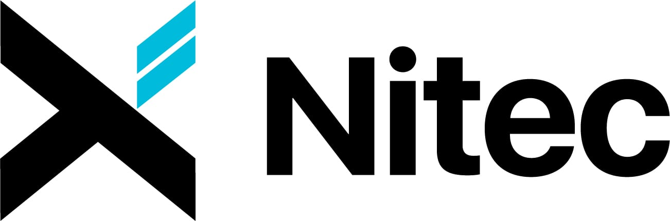 Nitec Solutions