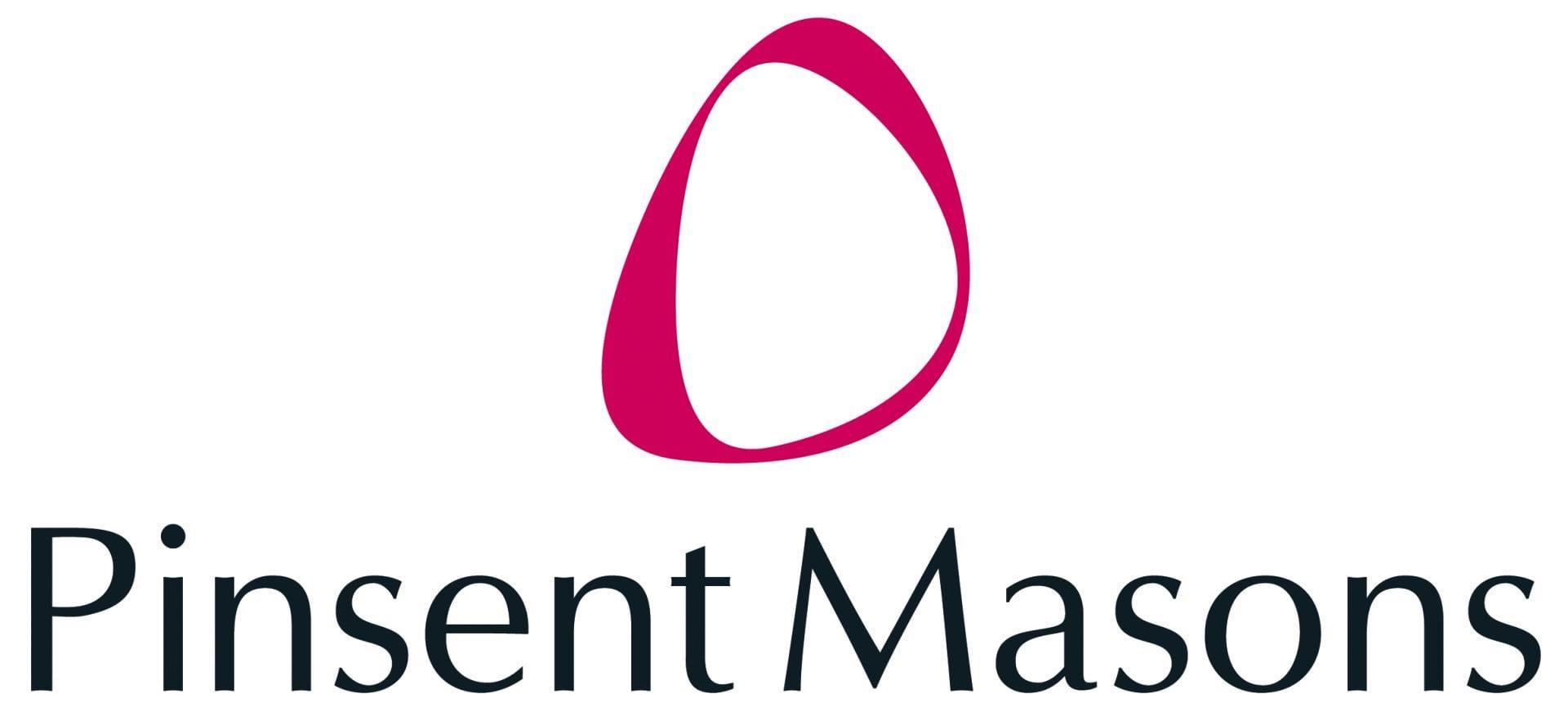 Pinsent Masons Belfast
