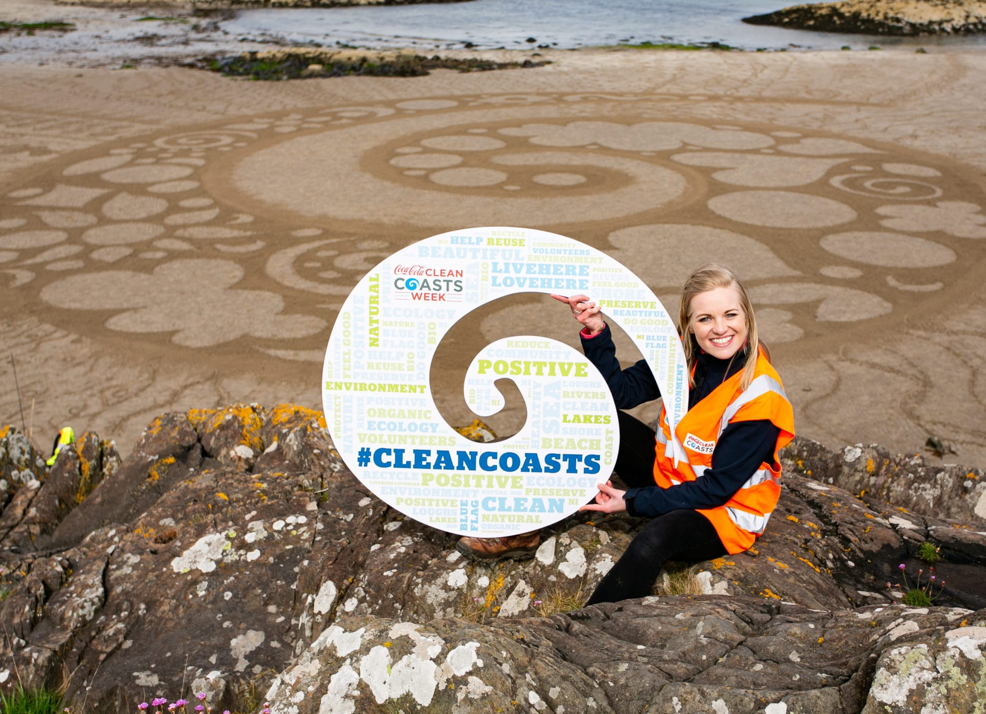 Clean Coasts Week