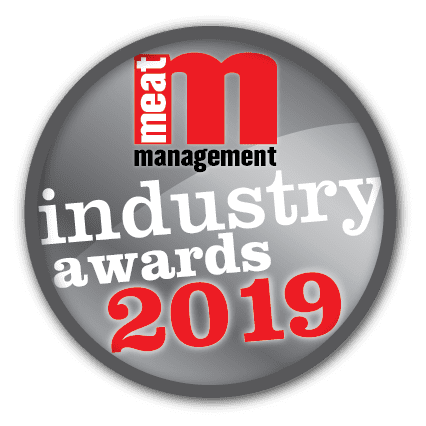 Meat Management Industry Awards